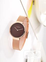 Curren Women's Watch | Watches for sale in Lagos State, Ikeja