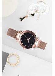 Shaarms Women's Watch | Watches for sale in Lagos State, Ikeja