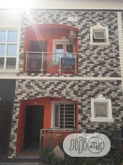 Charming 2 Bedroom Flat For Sale At Sangotedo   Houses & Apartments For Sale for sale in Lagos State, Ajah