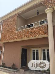Brand New 4 Bedroom Duplex For Rent At Ajah | Houses & Apartments For Rent for sale in Lagos State, Ajah