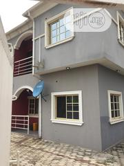 Charming 2 Bedroom Available at Atlantic View Estste, Lekki,Lagos | Houses & Apartments For Rent for sale in Lagos State, Lekki Phase 1
