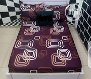 American Bedsheets | Home Accessories for sale in Osun State, Osogbo