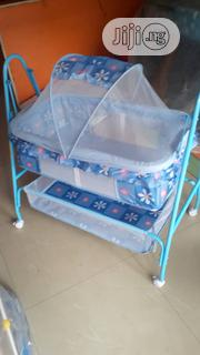 Quality Baby Carrier Bed With Net Cover | Children's Furniture for sale in Lagos State, Lagos Island