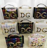 Dolce and Gabbana | Bags for sale in Abuja (FCT) State, Wuse