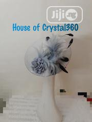 Versatile Fascinator | Clothing Accessories for sale in Anambra State, Awka