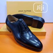 Louis Vuitton Corporate Shoe   Shoes for sale in Lagos State