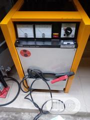 Industrial Battery Charger 100 Amps | Electrical Equipment for sale in Abuja (FCT) State, Jabi