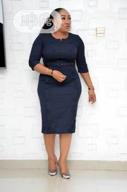 Quality Office Wear | Clothing for sale in Lagos State, Isolo