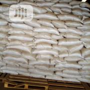 160 Mt Of Soya Beans | Feeds, Supplements & Seeds for sale in Lagos State, Amuwo-Odofin