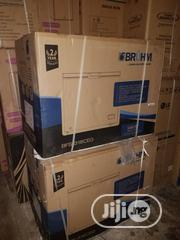 Bruhm Freezer Deep Freezer 316 Litrers | Kitchen Appliances for sale in Lagos State, Ojo