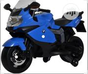Quality BQM Mini. Bike for Children   Toys for sale in Lagos State, Lagos Island