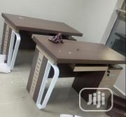 Office Table. | Furniture for sale in Lagos State, Ikoyi