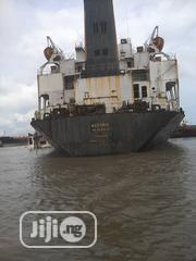 Scrap Vessel For Sale | Watercraft & Boats for sale in Lagos State, Apapa