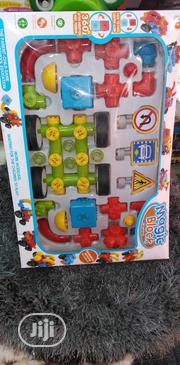 Educational Toy For Kids For Sale | Toys for sale in Lagos State, Lagos Island