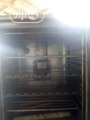 Electric Gas Oven | Industrial Ovens for sale in Ogun State, Obafemi-Owode