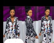 Jumpsuits Overalls | Clothing for sale in Lagos State, Lagos Island