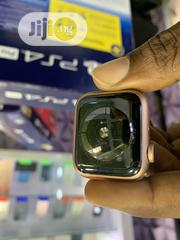 Apple Watch Series 5 40mm Gps Plus Cellular | Smart Watches & Trackers for sale in Lagos State, Ikeja