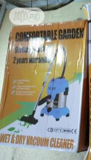 Best Quality 20litres Vacuum Cleaner | Home Appliances for sale in Lagos State, Ojo