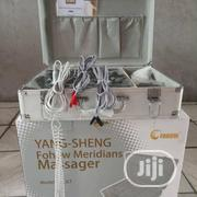 Meridian Fohow   Medical Equipment for sale in Lagos State, Ojota