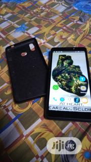 Itel P33 Plus 16 GB Blue | Mobile Phones for sale in Delta State, Isoko