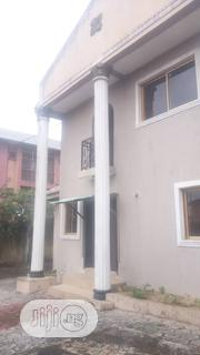 5 Bedroom Duplex in Morgan Estate Opposite Omole Phase 1 Ikeja Lagos | Houses & Apartments For Sale for sale in Lagos State, Ikeja