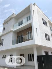 3BR Terrace Duplex With BQ, Swimming Pool And Cinema At Lekki Phase 1 | Houses & Apartments For Sale for sale in Lagos State, Lekki Phase 1