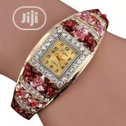 Female Fashion Wristwatches | Watches for sale in Oyo State, Ibadan