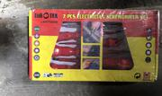 7pcs Electrical Screwdriver Set Eurotek Magnetic Tip | Hand Tools for sale in Lagos State, Lagos Island
