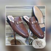 Italain Men's Shoes | Shoes for sale in Lagos State, Lagos Island