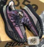 Adidas Yeezy 350 Sneakers | Shoes for sale in Lagos State, Lagos Island