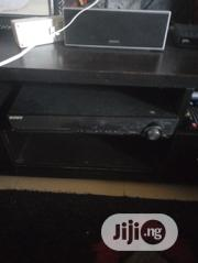 Sony Home Theater | Audio & Music Equipment for sale in Delta State, Ethiope East