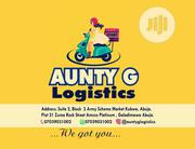 Dispatch Rider // Aunty G Logistics | Driver Jobs for sale in Abuja (FCT) State, Central Business District