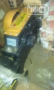 40mm & 50mm Steel Bar Cutting Machine | Manufacturing Equipment for sale in Lagos State, Lagos Island