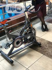 Commercial Spinning Bike | Sports Equipment for sale in Lagos State