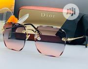 Doir Sunglasses | Clothing Accessories for sale in Lagos State, Lagos Island