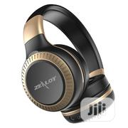 Zealot B20 Bluetooth Headset | Headphones for sale in Lagos State, Ikeja