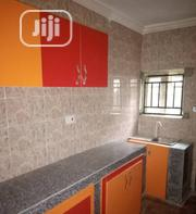 Executive 3 Bedroom Flat | Houses & Apartments For Rent for sale in Lagos State, Gbagada