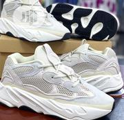 Yeezy Sneakers | Shoes for sale in Lagos State, Lagos Island