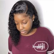 """12""""Frontal Wig   Hair Beauty for sale in Lagos State"""
