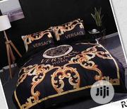 Versace Bedspread | Home Accessories for sale in Lagos State, Lagos Island
