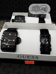 Wristwatch | Watches for sale in Lagos State, Ikeja