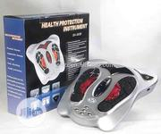 Foot Massager | Massagers for sale in Lagos State, Lagos Island