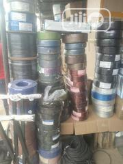 Microphone And Speaker Wire | Audio & Music Equipment for sale in Lagos State, Mushin
