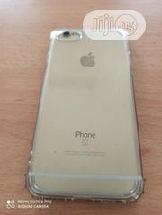 Apple iPhone 6 Plus 16 GB Gold | Mobile Phones for sale in Rivers State, Port-Harcourt