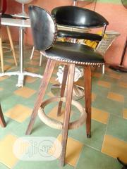 New Design Imported Bar Stool | Furniture for sale in Lagos State, Ojo