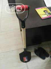 Digging Shovel Mini | Hand Tools for sale in Lagos State, Lagos Island