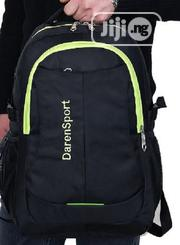 Backpack Bags for School Students   Babies & Kids Accessories for sale in Lagos State, Agege
