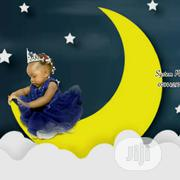 Babies And Children Photography | Photography & Video Services for sale in Lagos State, Surulere