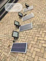 200watt Solar Flood Light | Solar Energy for sale in Oyo State, Ido