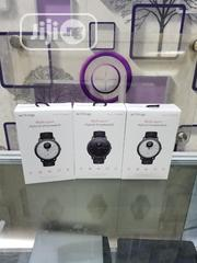 Withings (Nokia) Steel HR Sport Smartwatch (40mm) | Smart Watches & Trackers for sale in Abuja (FCT) State, Wuse 2